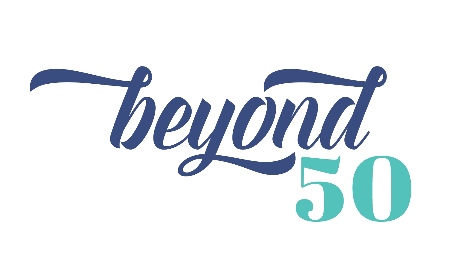 The Beyond 50 Project | Baby Boomer Business Incubator